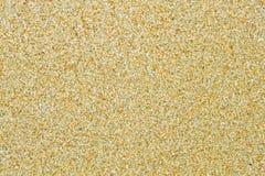 Sand-Beschaffenheit. Stockfotos
