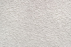 Sand blast concrete wall Royalty Free Stock Photo