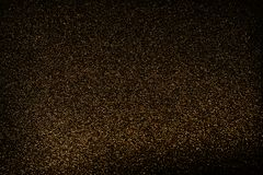 Sand blasting texture. Abstract of sand blasting texture for background used Royalty Free Stock Image