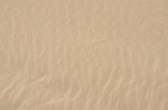 Sand Close Up royalty free stock photography