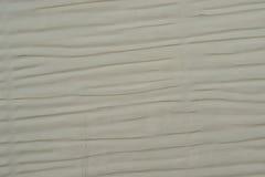 Sand Colored Siding Stock Photo