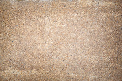 Sand concrete Tile stone Stock Images
