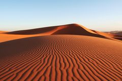 Free Sand Desert Stock Photos - 4048033