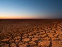 Sand Desert Stock Images