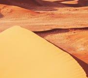 Sand dune Stock Photos
