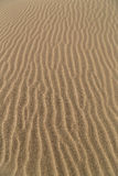 Sand dune, background Stock Photo