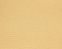 Sand dune texture background Stock Image