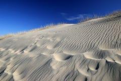 Free Sand Dunes Stock Photography - 41966832