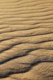 Sand dunes Stock Photos