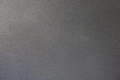 Sand Dust Texture Stock Photography