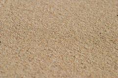 Sand fine Royalty Free Stock Photos