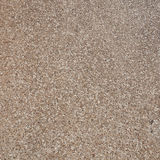Sand floor texture for background Royalty Free Stock Photos