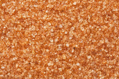 Sand grain at 3 times life-size Stock Photos