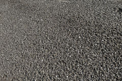 sand, grain Royalty Free Stock Images