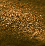 Sand grains royalty free stock image