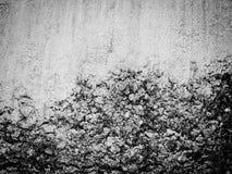 Sand  granite Royalty Free Stock Photos