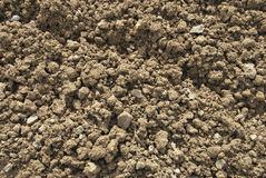 Sand ground Royalty Free Stock Photography