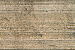 Sand Layers. Abstract sand layers background texture Stock Photo
