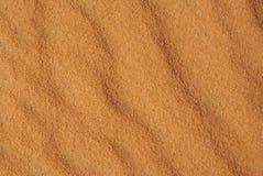 Sand, Libya Royalty Free Stock Image