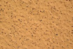 Sand, Libya Royalty Free Stock Images