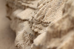 Sand Macro Stock Photos