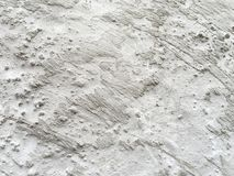 Sand mortar cement wall and floor texture background Stock Image
