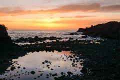 Sand Ocean Beach Stock Photos