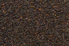 Sand paper Royalty Free Stock Photography