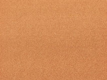 Sand paper texture. Brown Stock Photography