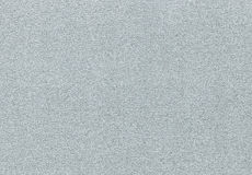 Sand paper texture. Grey Stock Images