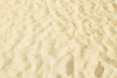 Sand Stock Photos