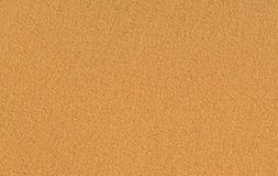 Sand pattern Royalty Free Stock Photography
