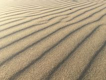 Sand/ pattern. Sand, nature, style, golden, sea, dessert, sun, aridity stock photos