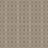 Sand. Plaid background of natural sand Stock Photo