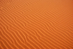 Sand Ripple Abstract Stock Photos