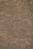 Sand rock texture. background Royalty Free Stock Image