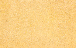 Sand And Sandstones Wall Texture Royalty Free Stock Photo