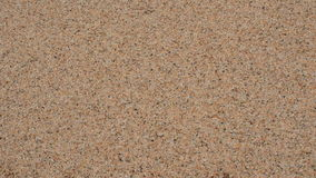 Sand and Sea Water Swipe stock footage
