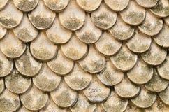 Sand seamless texture Stock Photos