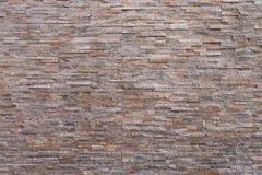 Sand stone brick wall texture Stock Photo