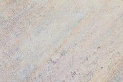 Sand stone Royalty Free Stock Photo