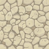 Sand stone seamless background Stock Photo