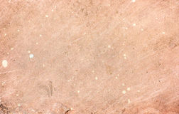 Sand Stone texture background Royalty Free Stock Photography