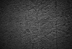 Sand stone texture background Royalty Free Stock Photos