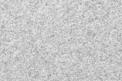 Sand stone texture and background , White stone seamless background Royalty Free Stock Photos