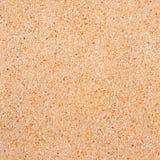 Sand Stone Texture Stock Photography