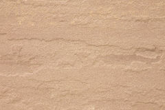 Sand stone texture. Sand stone rock texture background Stock Photography