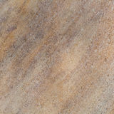 Sand stone texture and seamless background Stock Image