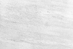 Sand stone texture and seamless background Royalty Free Stock Images
