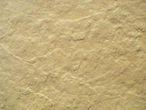 Sand stone texture , stone background. Sand stone texture , brown stone background royalty free stock photo